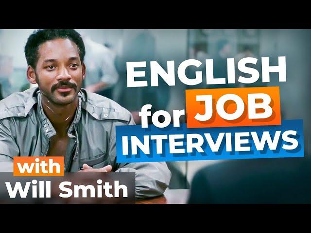 مکالمه Movies Will Smith The Pursuit of Happyness زبان انگلیسی