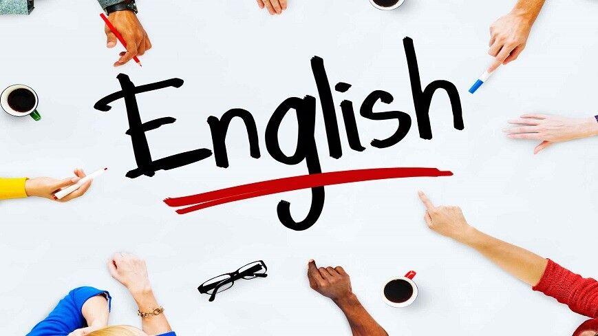 اپلیکیشن های یادگیری انگلیسی رایگان