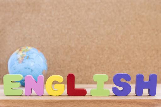 اهمیت حفظ لغات در جمله