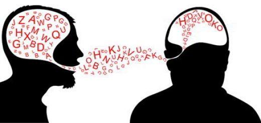 تکنیک سایه تقویت مکالمه