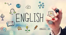 تسلط بر تلفظ برای تقویت مکالمه زبان انگلیسی
